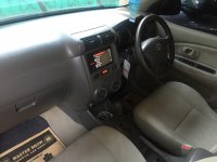 Dijual Toyota Avanza G A/T 2011 (IMG_6139.JPG)
