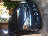 Dijual Toyota Avanza G A/T 2011 (IMG_6142.JPG)