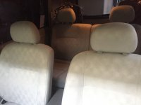 Dijual Toyota Avanza G A/T 2011 (IMG_6140.JPG)