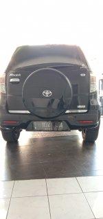 Toyota: Jual Mobil Rush tahun 2016