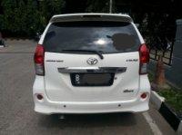 Dijual Mobil Toyota Avanza Veloz A/T 2012 (293311715_2_644x461_dijual-toyota-avanza-veloz-putih-15cc-at-2012-upload-foto_rev008.jpeg)