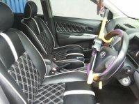 Dijual Mobil Toyota Avanza Veloz A/T 2012 (293311715_6_644x461_dijual-toyota-avanza-veloz-putih-15cc-at-2012-_rev008.jpeg)
