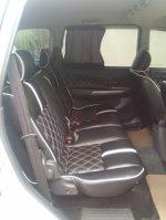 Dijual Mobil Toyota Avanza Veloz A/T 2012 (293311715_7_644x461_dijual-toyota-avanza-veloz-putih-15cc-at-2012-_rev008.jpeg)