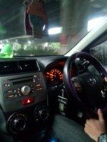 Dijual Mobil Toyota Avanza Veloz A/T 2012 (293311715_8_644x461_dijual-toyota-avanza-veloz-putih-15cc-at-2012-_rev008.jpeg)