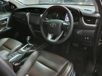 Toyota Fortuner VRZ diesel 4x4 tahun 2018 (IMG_20200617_081324_644.jpg)