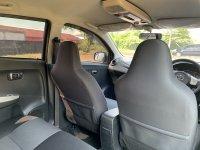 Toyota Agya 1.0 Tipe G Manual 2015 Hitam Istimewa Harga NEGO (IMG_0932.JPEG)
