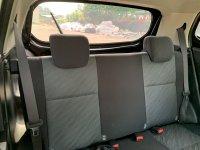 Toyota Agya 1.0 Tipe G Manual 2015 Hitam Istimewa Harga NEGO (IMG_0933.JPEG)