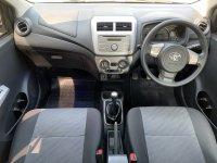 Toyota Agya 1.0 Tipe G Manual 2015 Hitam Istimewa Harga NEGO (IMG_0934.JPEG)