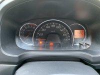 Toyota Agya 1.0 Tipe G Manual 2015 Hitam Istimewa Harga NEGO (IMG_0935.JPEG)