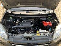Toyota Agya 1.0 Tipe G Manual 2015 Hitam Istimewa Harga NEGO (IMG_0936.JPEG)