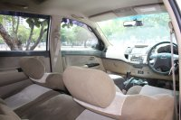 Toyota: FORTUNER G TRD DIESEL PUTIH 2012 (IMG_8496.JPG)