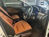 Toyota Kijang Innova 2.4 G Diesel AT 2017 Putih (IMG_20200610_091058.jpg)