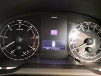 Toyota Kijang Innova 2.4 G Diesel AT 2017 Putih (IMG_20200610_091105.jpg)