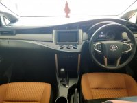 Toyota Kijang Innova 2.4 G Diesel AT 2017 Putih (IMG_20200610_091124.jpg)