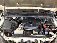 Toyota Kijang Innova 2.4 G Diesel AT 2017 Putih (IMG_20200610_091229.jpg)