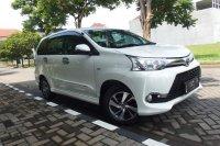 Toyota: AVANZA VELOZ 1.5 MANUAL 2017 (L) ISTIMEWA (P3252581.JPG)