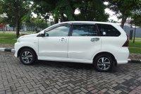 Toyota: AVANZA VELOZ 1.5 MANUAL 2017 (L) ISTIMEWA (P3252591.JPG)