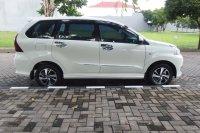 Toyota: AVANZA VELOZ 1.5 MANUAL 2017 (L) ISTIMEWA (P3252587.JPG)