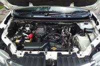 Toyota: AVANZA VELOZ 1.5 MANUAL 2017 (L) ISTIMEWA (P3252606.JPG)