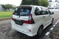 Toyota: AVANZA VELOZ 1.5 MANUAL 2017 (L) ISTIMEWA (P3252588.JPG)