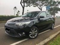 Toyota: Vios 1.5 G At 2013 New Hitam (Photo 17-06-20 11.35.43.jpg)