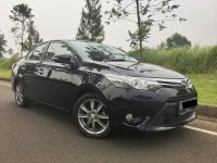 Toyota: Vios 1.5 G At 2013 New Hitam (Photo 17-06-20 11.35.13.jpg)