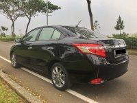 Toyota: Vios 1.5 G At 2013 New Hitam (Photo 17-06-20 11.36.48.jpg)