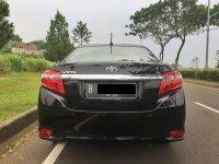 Toyota: Vios 1.5 G At 2013 New Hitam (Photo 17-06-20 11.37.44.jpg)