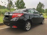 Toyota: Vios 1.5 G At 2013 New Hitam (Photo 17-06-20 11.37.05.jpg)