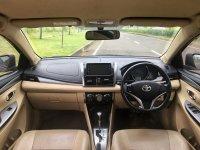 Toyota: Vios 1.5 G At 2013 New Hitam (Photo 15-06-20 15.13.07.jpg)
