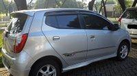 2015 Toyota Agya TRD S 998 G Hatchback (20170226_073535.jpg)