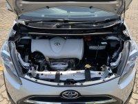 Toyota Sienta Tipe G 1.5 Manual 2017 Silver (IMG_1308.JPEG)