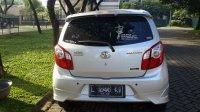 2015 Toyota Agya TRD S 998 G Hatchback (20170226_073526.jpg)