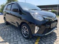 Toyota Calya Tipe G Matic 1.2 2017 Hitam (IMG_0663.JPEG)