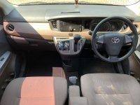Toyota Calya Tipe G Matic 1.2 2017 Hitam (IMG_0667.JPEG)
