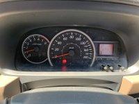 Toyota Calya Tipe G Matic 1.2 2017 Hitam (IMG_0668.JPEG)
