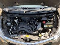Toyota Calya Tipe G Matic 1.2 2017 Hitam (IMG_0669.JPEG)