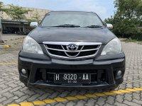 Toyota Avanza Tipe G 1.3 M/T 2010 Hitam (IMG_6246.JPEG)