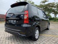 Toyota Avanza Tipe G 1.3 M/T 2010 Hitam (IMG_6248.JPEG)