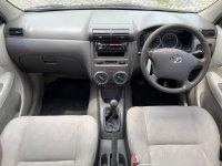 Toyota Avanza Tipe G 1.3 M/T 2010 Hitam (IMG_6251.JPEG)