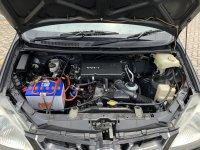 Toyota Avanza Tipe G 1.3 M/T 2010 Hitam (IMG_6253.JPEG)