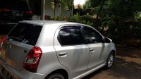 Dijual Toyota Etios thn 2013 (20191104_092540.jpg)