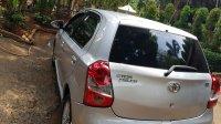 Dijual Toyota Etios thn 2013 (20191104_092530.jpg)