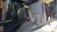 Dijual Toyota Etios thn 2013 (20191104_092409.jpg)