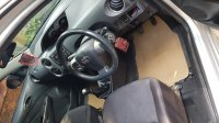 Dijual Toyota Etios thn 2013 (20191104_092406.jpg)