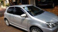Dijual Toyota Etios thn 2013 (20191104_092604.jpg)