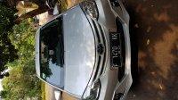 Dijual Toyota Etios thn 2013 (20191104_092433.jpg)