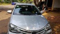 Dijual Toyota Etios thn 2013 (20191104_092626.jpg)