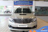 NAG - Toyota Fortuner Diesel 2.5 G AT Matic 2014 (IMG_5945.JPG)
