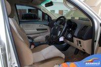 NAG - Toyota Fortuner Diesel 2.5 G AT Matic 2014 (IMG_5970.JPG)